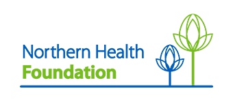 Northern Health Foundation