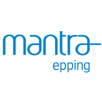 Mantra Epping