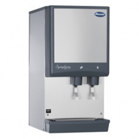 Ice Machine $5,700