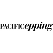 Pacific Epping