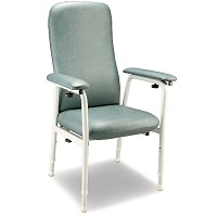 Patient Bedside Chairs $775