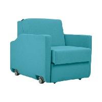 Sleeper Chair $2495
